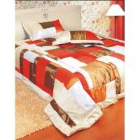 Buy cheap Baby Quilts (4)  Silk Baby Sheet Set - QU022 from wholesalers
