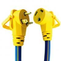 50 Amp Extension Cords Quality 50 Amp Extension Cords