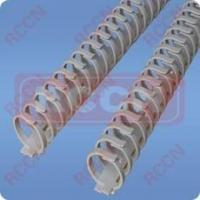 China Wiring Duct VDRF Flexible Wiring Duct on sale
