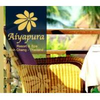 Buy cheap Aiyapura Resort & Spa from wholesalers