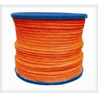 Buy cheap Special Application SuperMax Rope from wholesalers