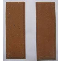 Buy cheap Cnbrick Thin Brick Veneer from wholesalers