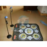 Dance Mat For Pc Quality Dance Mat For Pc For Sale