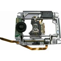 Buy cheap ORIGINAL PS3 LASER LENS DECK KEM-400AAA TESTED! NEW!!KES-400A with deck(Free Shipping!) from wholesalers