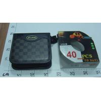 STATIONERY ITEMS Product  40PCS CD BAG(15*15*4CM)