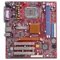 DRIVERS AM37 L MOTHERBOARD