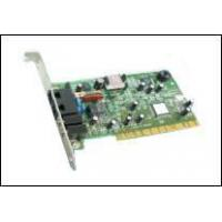 Buy cheap 56K modem from wholesalers