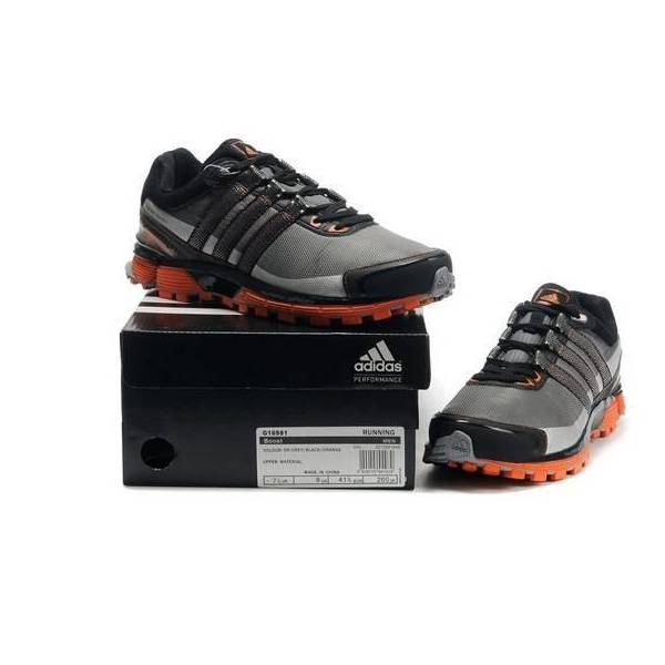 football shoes soccor shoes sport shoes brand shoes