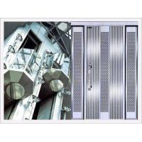 Buy cheap Special Surface Finish Stainless Plate product