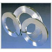 Buy cheap C.R. Stainless Steel Strip (Narrow Width) product