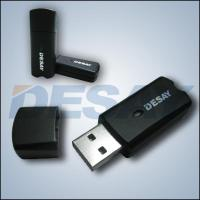 Buy cheap Bluetooth Module Bluetooth Dongle from wholesalers