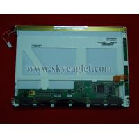 Buy cheap PD104SL3, PD104SL4, PD104SL7, PVI 10.4-inch LCD Panel, 800*600 pixel from wholesalers