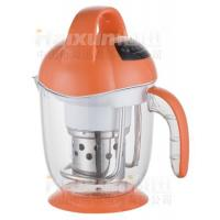Buy cheap Soyrbern milk maker series from wholesalers