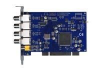 Buy cheap Video Capture Cards NV-104C product