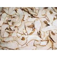 Buy cheap Dried Porcini(Boletus Edulis) from wholesalers