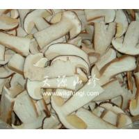 Buy cheap Frozen Porcini(Boletus Edulis)slice from wholesalers