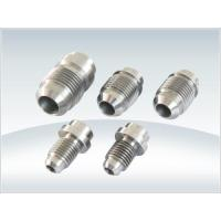 Buy cheap Cold Forming Parts from Wholesalers
