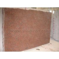 Buy cheap Maple Red Slab from wholesalers