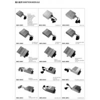 Buy cheap IGNITION MODULE from wholesalers