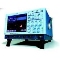 Buy cheap WaveRunner 6000A Oscilloscopes from Wholesalers