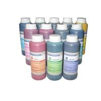 Buy cheap Pigment Ink/Printer Ink for Canon IPF5000/8000/9000 from wholesalers