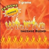 Buy cheap Extreme Wildfire Herbal Incense from wholesalers