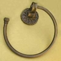 Buy cheap S41 TOWEL RING product