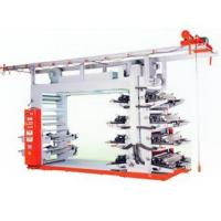 Buy cheap 8 Color Printing Machine product