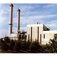 Buy cheap Since 1960, B&W has supplied more than 240 Stirling power boilers - a top-supported, two-drum, single-pass gas flow steam generator - units with ratings exceeding 75 million pounds of steam per hour, and which burn a variety of fuels. from wholesalers