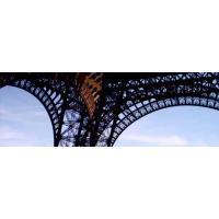 Buy cheap EiffelTower from wholesalers