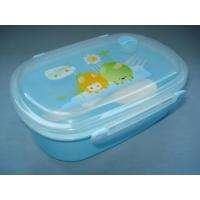 Buy cheap Lunch Box-SYH 6023 product