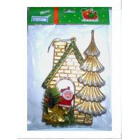 Buy cheap X-MAS DECORATION PROUDCTS from wholesalers