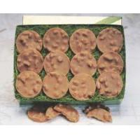 Buy cheap Pecan Pralines - Gift Box from wholesalers