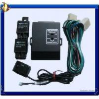 Buy cheap auto Intelligent light controller product