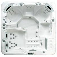 Buy cheap SPA704 from wholesalers
