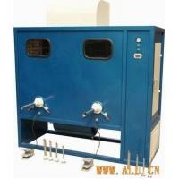 Buy cheap Toy filling machine(teddy bear stuffing machine) BC502-3 from wholesalers