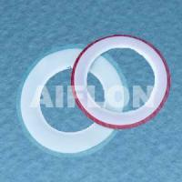 Buy cheap Square type PTFE envelope gasket from wholesalers