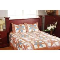 Buy cheap Cotton Bedding Set(ST-848) from wholesalers
