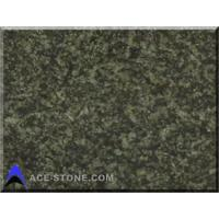 Buy cheap Green-of-Chengde product