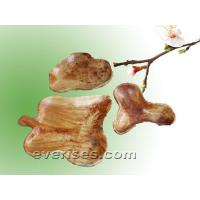 Buy cheap Root Carving --- Root Plate from wholesalers