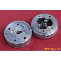 Buy cheap aluminm extrusion mold/die from wholesalers