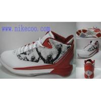 Buy cheap hot sell new nike shoes air jordan 22 ho from wholesalers