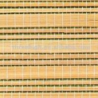 Sell bamboo wallpaper 24638226 for Selling wallpaper