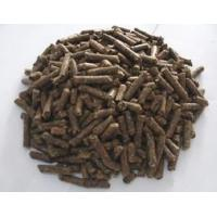 Buy cheap Animal Fodders Cotton Seed Hull Pellet from wholesalers