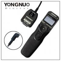 Buy cheap Wireless Timer Remote Control MC-36R S1 for Sony from wholesalers