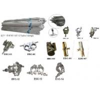 Buy cheap Tube And Couplers product