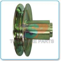 Buy cheap Pulley Split Pulleys from wholesalers