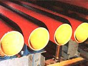 Buy cheap Cast Iron Pipes from wholesalers