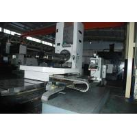 Buy cheap NC Boring and Milling machine from wholesalers