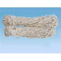 Buy cheap Salted Hog casings from wholesalers